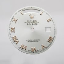 Rolex Day-Date 36 18206; 118206 pre-owned