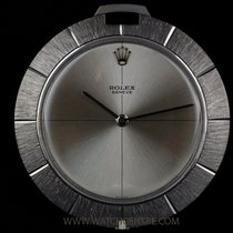 Rolex Pendant Watch Zephyr 3694
