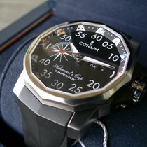 Corum admirals cup 48 competition
