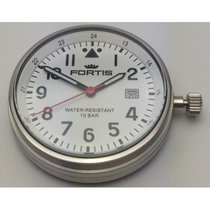 Fortis Color Modul Weiss C 705