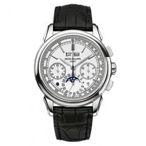 Patek Philippe Grand Complications Calendrier Perpetuel...