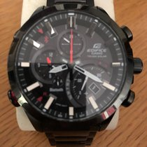 Casio Quartz EQB-500DC-1AER occasion France, courbevoie