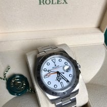 Rolex 216570 fiyatlar chrono24 39 te kar la t r n for Ramerica fine jewelry watches