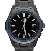 Casio Oceanus OCW-S100B-1AJF nov