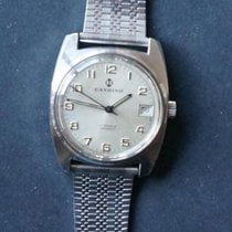 Candino 34mm pre-owned