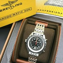Breitling Chrono-Matic (submodel) new