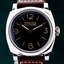 Panerai Special Editions Panerai PAM 00587 2015 new