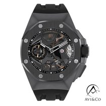 Audemars Piguet Royal Oak Concept 26589IO.OO.D002CA.01 pre-owned
