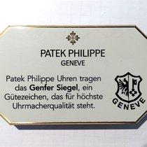 Patek Philippe gebraucht
