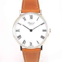 Chopard classic 1013 with box.
