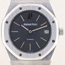 Audemars Piguet Royal OAK Jubilee 1000pcs