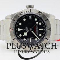 Tudor Black Bay Steel 79730 2020 nov