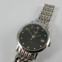 Longines Elegant 26 Automatic Date