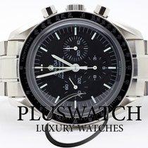 Omega Speedmaster Professional Moonwatch 3560.50.00 356050 1999 rabljen