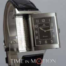 Jaeger-LeCoultre Reverso Grande Taille  Modele Shadow 271 8 61...