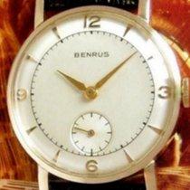 Benrus A65388