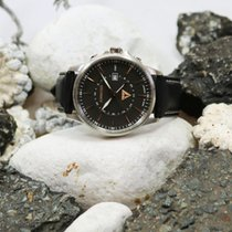 Junkers GMT- Tante Ju 52 GMT