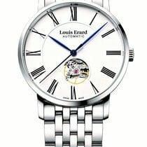 Louis Erard Excellence 62233AA10.BMA35 nuevo