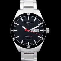 Tissot PRS 516 T044.430.21.051.00 new
