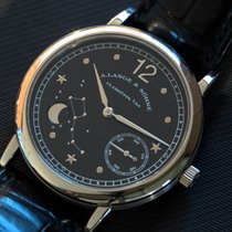 A. Lange & Söhne 1815 231.035 2000 pre-owned