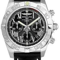 Breitling Chronomat 44 AB011012/B956/435X neu