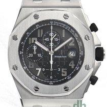 Audemars Piguet Royal Oak Offshore Chronograph Ginza Limited...
