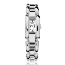 Chopard La Strada White gold 30mm Mother of pearl United States of America, New York, New York