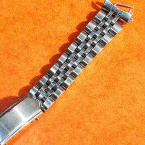 Rolex BRACELET STEEL VINTAGE 60'S WATCHES LADIES JUBILEE 12MM LADY 1960 używany