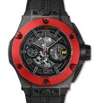 Hublot Big Bang Ferrari 402.QF.0110.WR 2019 new