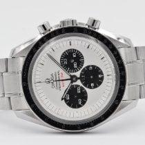 Omega 35693100 Stahl Speedmaster Professional Moonwatch 42mm