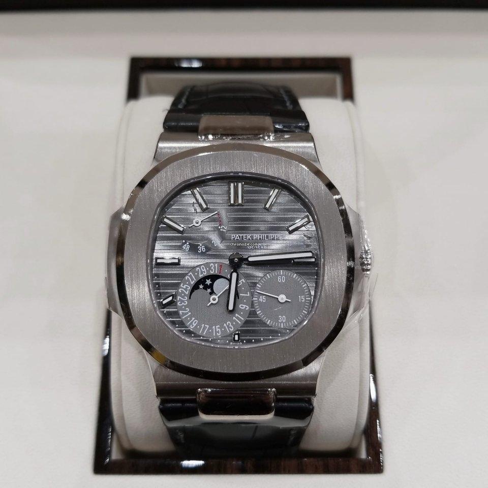 Часы мужские Longines, оригинал.