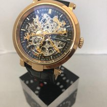 Armin Strom Rose gold 46mm Automatic Armin Strom RG 09-SA.70 new