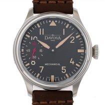 Davosa 16050066/50011 nov