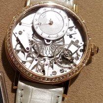 outlet store 54797 2196f ブレゲ 腕時計の価格一覧 | Chrono24