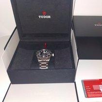 Tudor 25500TN Titanium 2016 Pelagos 42mm new United States of America, California, San Francisco