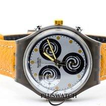 Swatch SCM101 1992 new