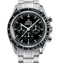 Omega Speedmaster Professional Moonwatch 311.30.42.30.01.006 2019 new