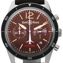 Bell & Ross Vintage BR-126-94 2013 neu