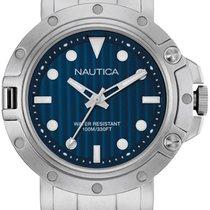 Nautica NAD16005G nov
