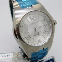 Seiko Arctura SNG041P1 2003 new