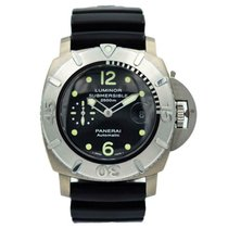 Panerai Special Editions PAM00285 pre-owned