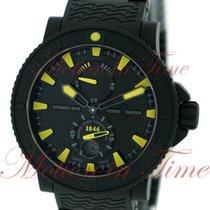 Ulysse Nardin Diver Black Sea 263-92-3C/924 new