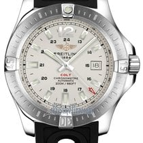 Breitling Colt Automatic 44mm a1738811/g791/227s