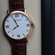 Chopard 163154-5201 Rose gold 2020 Classic 36mm new