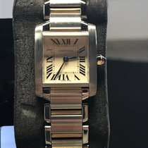 Cartier schmuck second hand