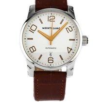Montblanc - Timewalker - 101550 - Unisex - 2011-present