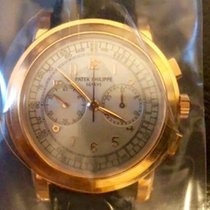 Patek Philippe Chronograph 5070R NOS UNTOUCHED STILL SEALED