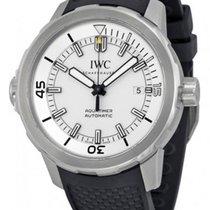 IWC Aquatimer Automatic IW329003 2020 nuevo