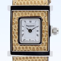 Pequignet Women's watch Cameleone 22mm Quartz pre-owned Watch only