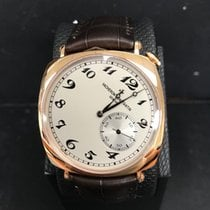 Vacheron Constantin Historiques - all prices for Vacheron ...